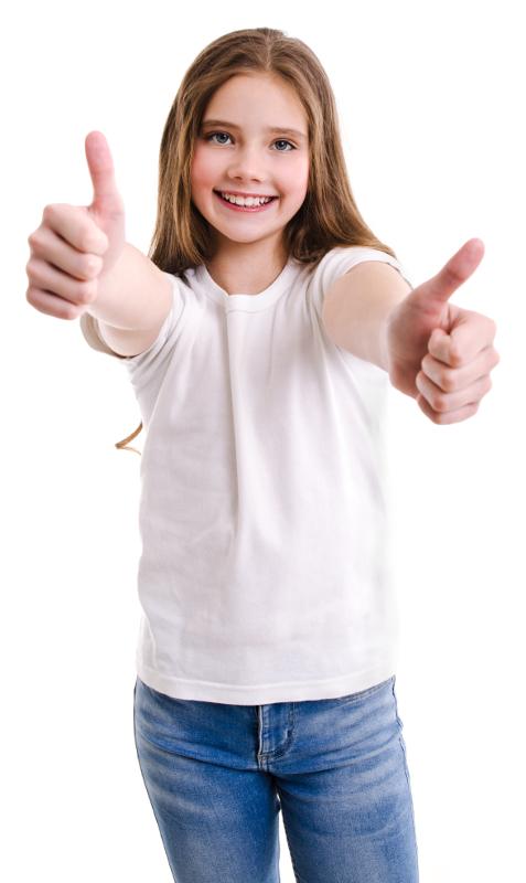 Julie-Forrest-Thumbs-Up